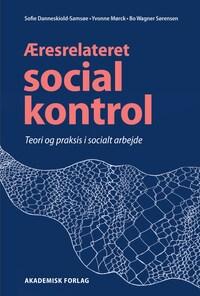 Æresrelateret social kontrol