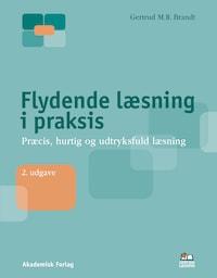 Flydende læsning i praksis