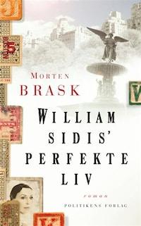 William Sidis´ perfekte liv