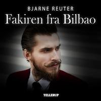 Fakiren fra Bilbao