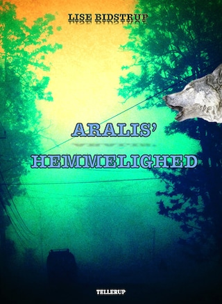 Aralis' hemmelighed