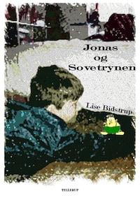 Jonas og Sovetrynen