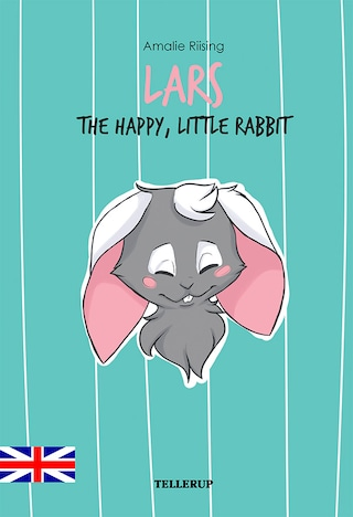 Lars - The Happy, Little Rabbit