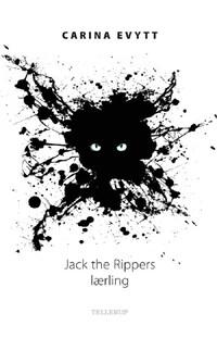 Jack the Rippers lærling