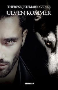 Ulven kommer, ulven kommer (Vinder af Herlufsholm 2018 novellekonkurrence (16-18 år))