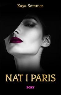 Nat i Paris