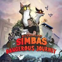 Simba's Dangerous Journey