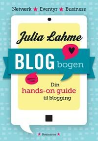 Blogbogen