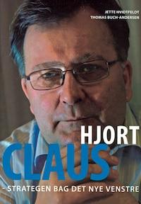 Claus Hjort - strategen bag det nye Venstre