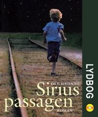 Siriuspassagen