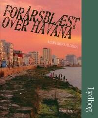 Forårsblæst over Havana