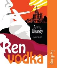 Ren vodka