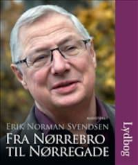 Fra Nørrebro til Nørregade