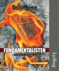 Fundamentalisten