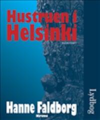 Hustruen i Helsinki