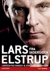 Lars Elstrup - Fra indersiden