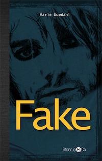 Fake (engelsk)