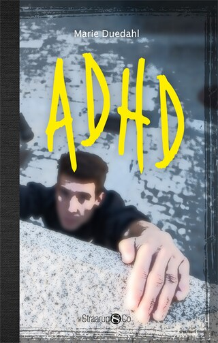 ADHD (Engelsk)