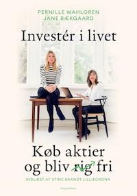 Investér i livet