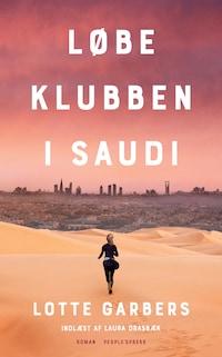 Løbeklubben i Saudi