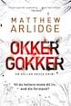 Matthew Arlidge - Forfatter - BookBeat