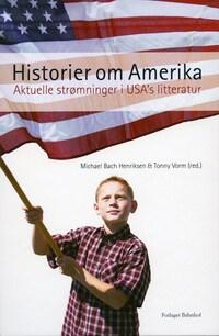 Historier om Amerika