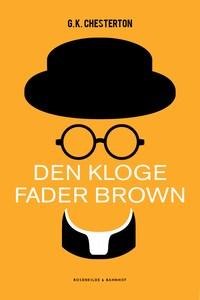 Den kloge Fader Brown