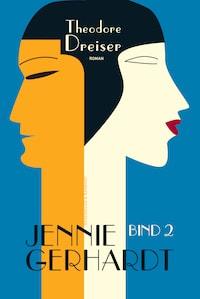 Jennie Gerhardt. Bog 2