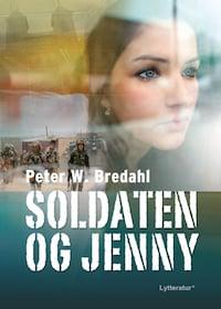 Soldaten og Jenny