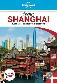 Pocket Shanghai