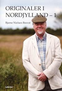 Originaler i Nordjylland - 1