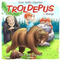 Troldepus i Norge