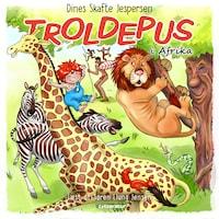 Troldepus i Afrika