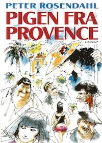 Pigen fra Provence