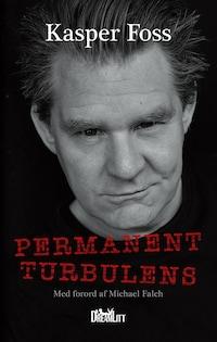 Permanent Turbulens