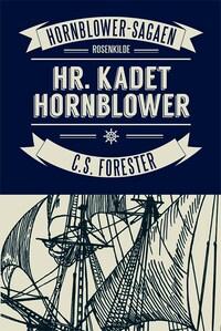 Hr. Kadet Hornblower