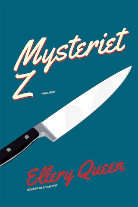 Mysteriet Z