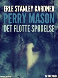 Perry Mason: Det flotte spøgelse