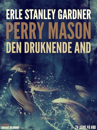 Perry Mason: Den druknende and