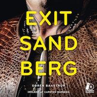 Exit Sandberg