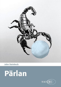 Pärlan
