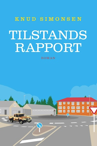 Tilstandsrapport