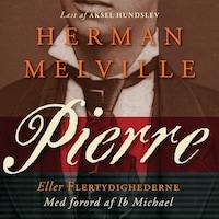 Pierre eller Flertydighederne