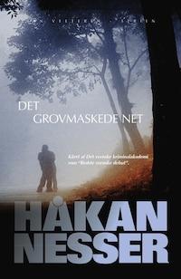 Det grovmaskede net (Serien om Van Veeteren, nr. 1)