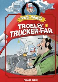 Troels' Trucker-far