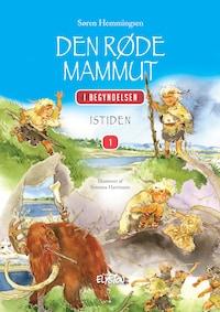 Den røde mammut