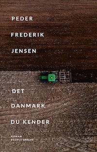 Det Danmark du kender
