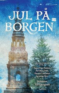 Jul på Borgen VII