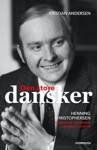 Den store dansker