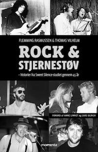 Rock & stjernestøv